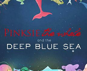 Associazione_Mercurio_Pinksie_Deep_Blue_