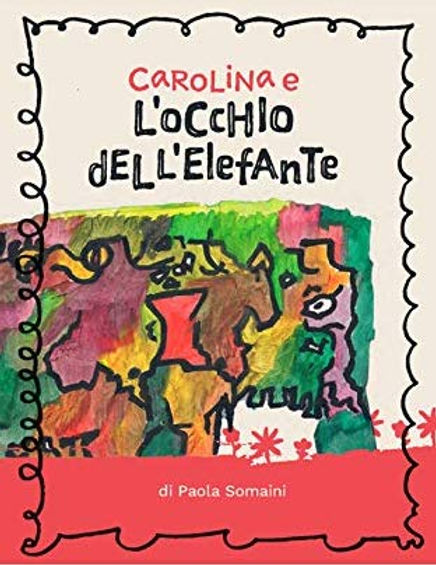 carolina-e-locchio-dellelefante (1).jpg