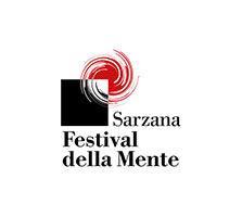Associazione_Mercurio_Logo__0012_Festival della mente.jpg