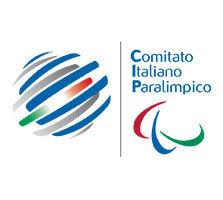 Associazione_Mercurio_Logo__0003_Cip.jpg