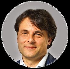 Massimo_Caprino.png