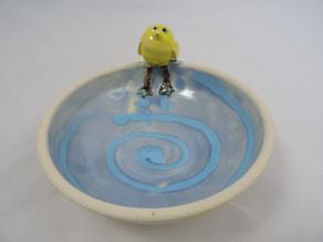 Chick bowl
