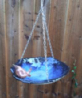wren birdbath from above.jpg
