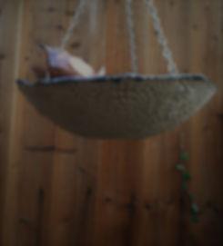 wren birdbath from under.jpg