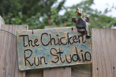 Chickenrunplaque.JPG