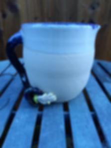 blue jug with hand le.jpg
