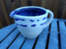 chun blue jug open form.jpg