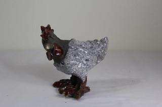 Raku Chicken