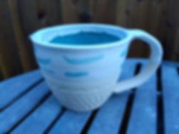 turquoise jug open  shape.jpg