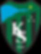 kocaelispor-logo-D6A2B28474-seeklogo.com