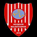 Nevşehir_Belediyespor.png