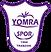 kisspng-yomraspor-logo-emblem-font-clip-