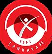 cankaya-futbol-kulubu-logo-077BCCAEEE-se