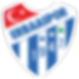 Erbaa_spor_kulübü_logosu.png