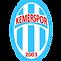 Kemerspor_2003_logo.png