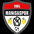 Manisaspor.png