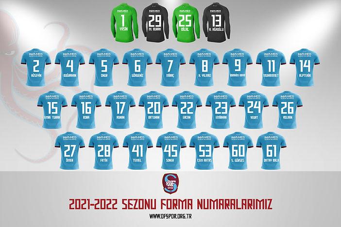 2021-22 Forma numaraları.jpg