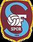Ofspor Logo (6.png