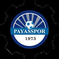 payasspor4.png