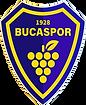 1928_Bucaspor_logo.png