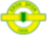 Esenler_Erokspor_logo.png