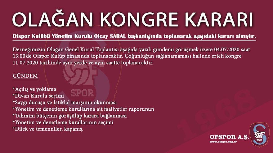 Olağan_Genel_Kurul_Talebi.jpg