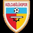 kizilcabolukspor.png