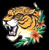 tigerback.png