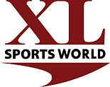 Sports-World-Logo-2 (1).jpg