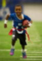 flagfootball-01.jpg
