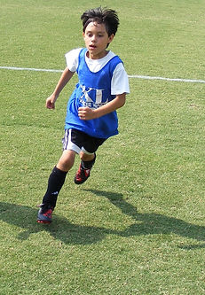 Middlesbrough XL camp-July 2009_32.jpg