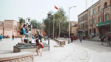 1001 Kashgar.jpeg