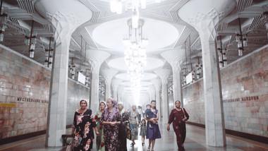 1403 Tashkent.jpeg