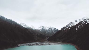 1207 Kyrgyzstan.jpeg