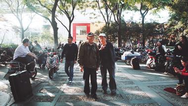 103 Shanghai.jpeg