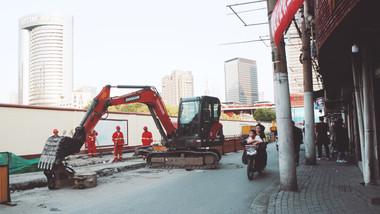 102 Shanghai.jpeg