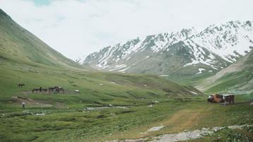 1202 Kyrgyzstan.jpeg