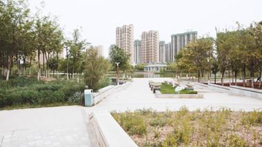 502 Lanzhou New Area.jpeg