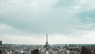 601 Paris.jpeg