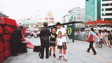 304 Shenzhen.jpeg