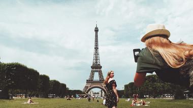 603 Paris.jpeg