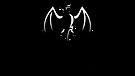 Bacardi-Symbol.png