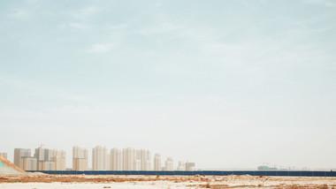 504 Lanzhou New Area.jpeg