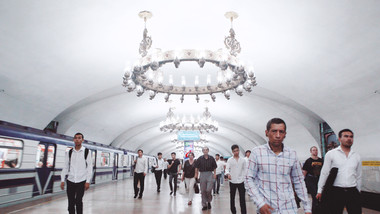 1404 Tashkent.jpeg