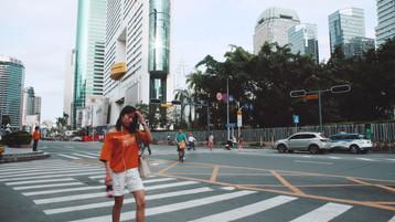 301 Shenzhen.jpeg