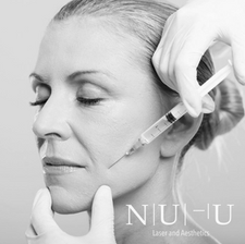 Anti-Wrinkle Injections and Fillers