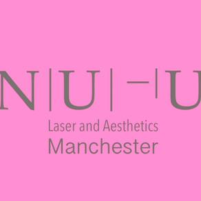 NU-U Manchester