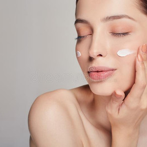 Winter Skin Care Tips For The 50+ Woman