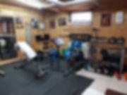20181109_140356[1]_1280px.jpg