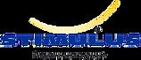 logo_stimulus_retina.png